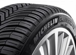 Migliori gomme 4 stagioni 2020 classifica pneumatici all season recensioni Michelin CrossClimate +