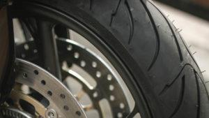 dunlop-roadsmart-iii-test-gomme-moto-sport-touring-ride