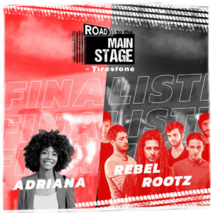 adriana-e-i-rebel-rootz-i-candidati-per-diventare-il-nuovo-firestone-talent-2020