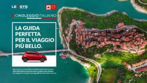 io-noleggio-italiano-leasys-i-borghi-piu-belli-ditalia-rilancio-del-turismo