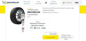 buy-now-button-michelin-gomme-online-gommista-pneumatici