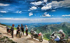 over2000riders-viaggio-moto-turismo-2020-2-coast-tirreno-adriatico
