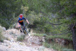 gomme-mountain-bike-pirelli-lancia-scorpion-xc-rc-la-gomma-mtb-da-gare-cross-country