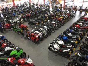 mercato-moto-giugno