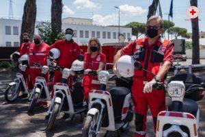 askoll-bici-elettriche-scooter-elettrici-croce-rossa-italiana-e-bike