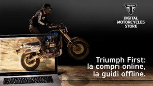 triumph-first-motorcycles-digital-stores-vendita-online-moto