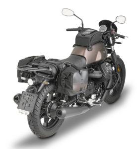 accessori-moto-estate-due-ruote-prodotti-givi