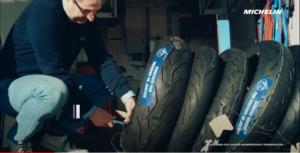 migliori-pneumatici-moto-sportive-stradali-michelin-power-5