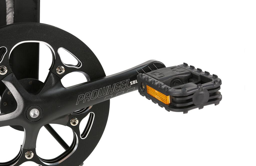 e-bike pieghevoli Ducati MT Distribution Urban-E  SCR-E SCR-ESport