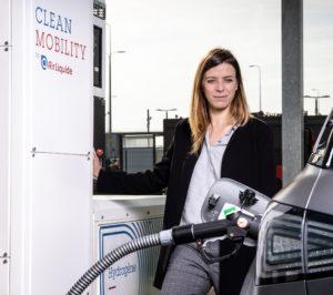 air-liquide-prima-stazione-idrogeno-camion-lunga-percorrenza-europa