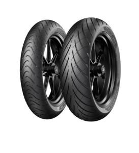 metzeler-roadtec-scooter-nuovo-misure-pneumatici-gomme-motorini