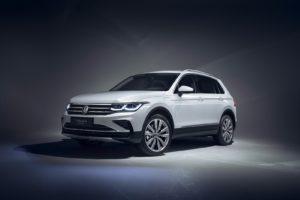 nuova-tiguan-2020-volkswagen-ibrida-motore-ibrido-r-infotainmment