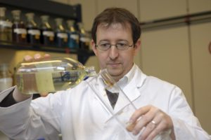 differenze Olio motore minerale sintetico completamente Liqui moly