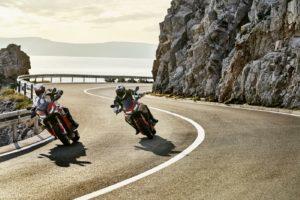 bmw-motorrad-on-the-road-evento-itinerante-provare-gamma-moto