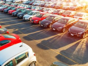 mercato-auto-giugno