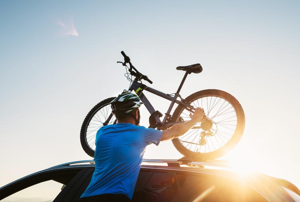 bonus-bici-scatta-il-conto-alla-rovescia-per-le-richieste-via-web