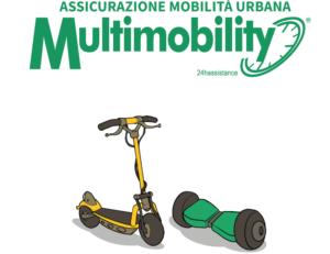 multimobility-assicurazione-24hassistance-bici-e-bike-monopattini-elettrici