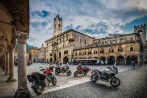 itinerari-in-moto-marche-mototurismo-adventouring-giro