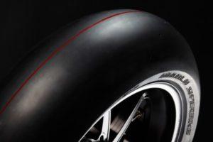 Pirelli Diablo Superbike recensione GPOne gomme test 200/65 125/70