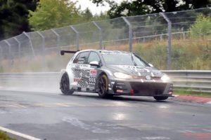 falken-azenis-nurburgring-gomme-pneumatici-nls-max-kruse-racing
