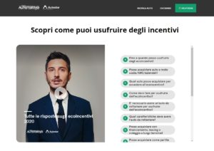 autotorino-piattaforma-online-ecoincentivi-auto-come-usufruirne-al-meglio