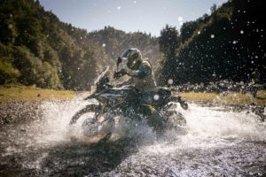 bmw-motorrad-gs-experience-corsi-di-guida-fuoristrada
