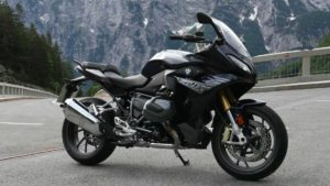 migliori-gomme-sport-touring-classifica-test-pneumatici-moto-recensioni