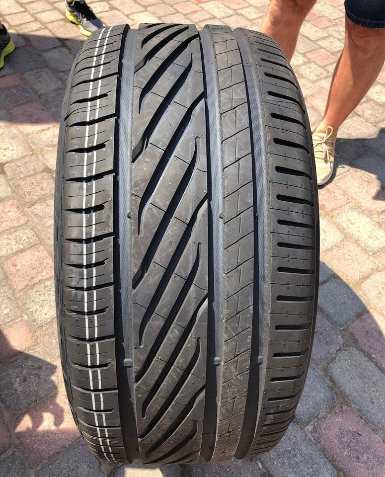 Migliori gomme estive 2020 test pneumatici 205/55 R16 recensioni