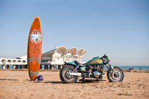 confermato-il-biker-fest-di-lignano-a-settembre
