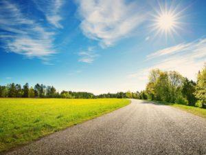 ecobonus-auto-e-moto-al-via-i-nuovi-contributi-per-i-veicoli-a-basse-emissioni