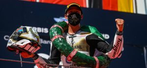 andrea-locatelli-campione-del-mondo-ssp600-supersport-airoh