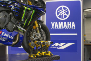 dewalt-motogp-official-supplier-yamaha