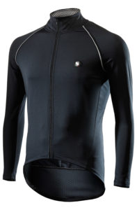 Italian Bike Festival 2020 Storm Jacket Bibshort Bibtight activewear Sixs