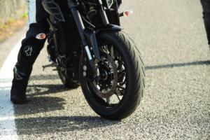 Vredestein Centauro ST recensioni gomme pneumatici sport touring