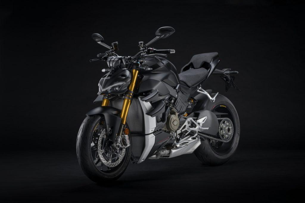 ducati-streetfighter-v4-2021-euro-5-colorazione-dark-stealth-colore