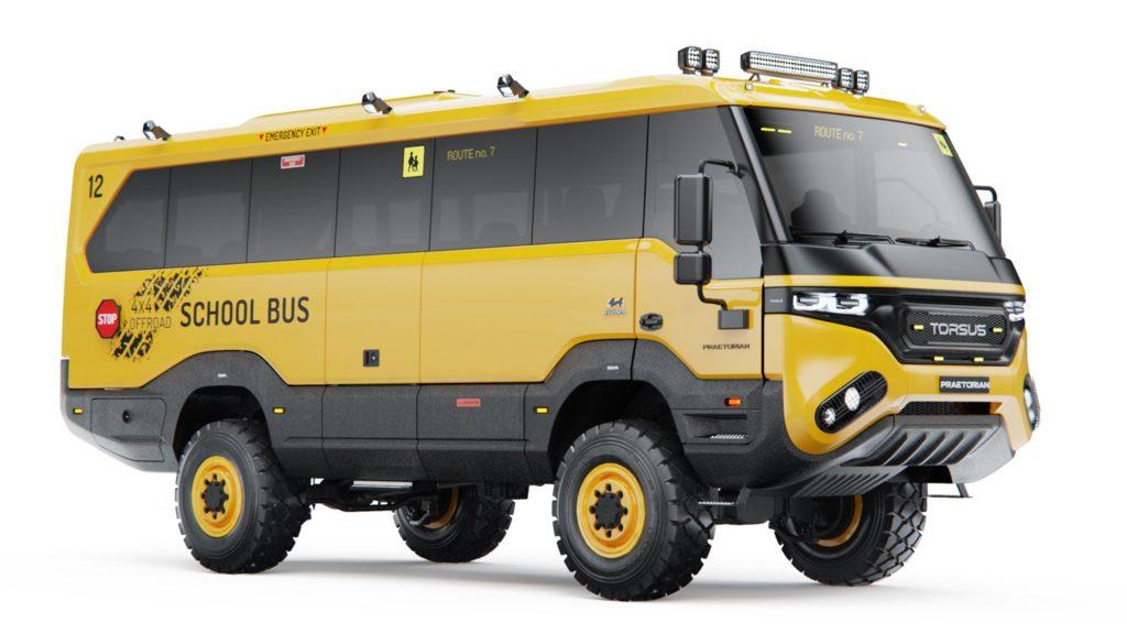 torsus-praetorian-scuolabus-gommato-michelin-gomme-pneumatici