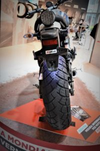 pneumatici invernali moto Anlas Promozione WinterGrip Plus WinterGrip 2