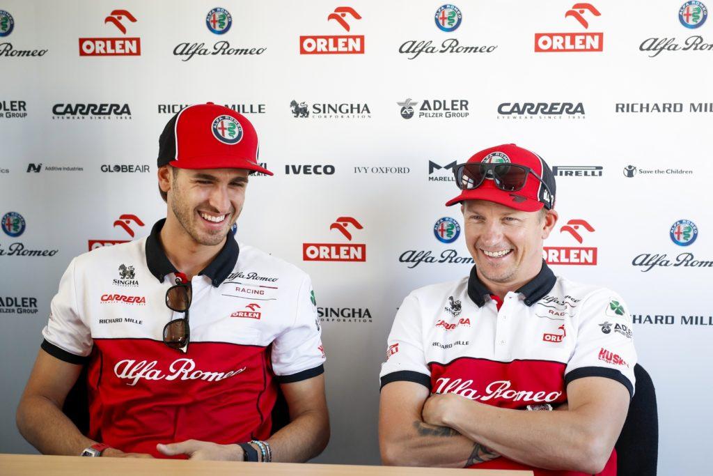 kimi-raikkonen-antonio-giovinazzi-alfa-romeo-racing-2021-formula-1