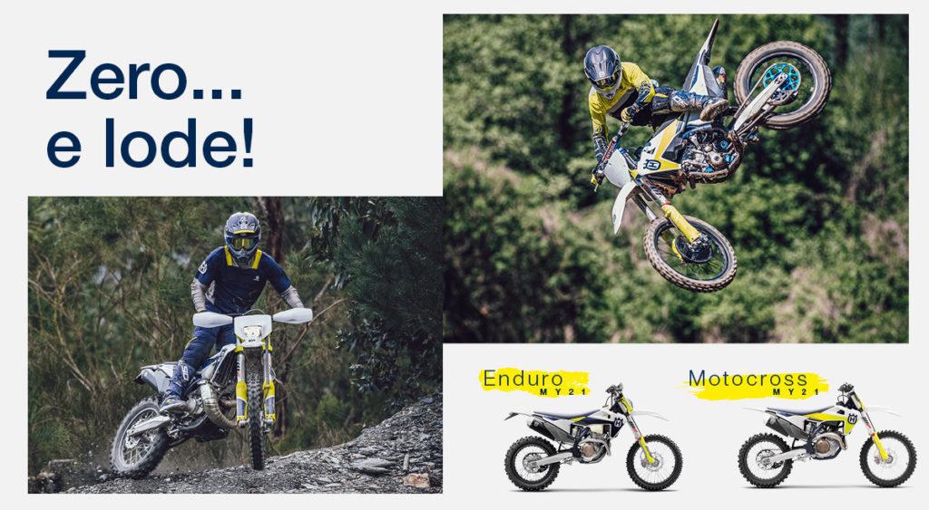 zero-e-lode-husqvarna-motorcyles-finance-promozione-finanziamento