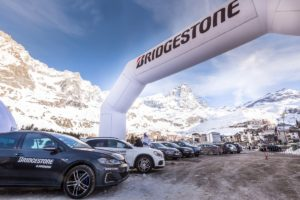 Bridgestone Blizzak LM005 gomme test pneumatici invernali 2020 pareri