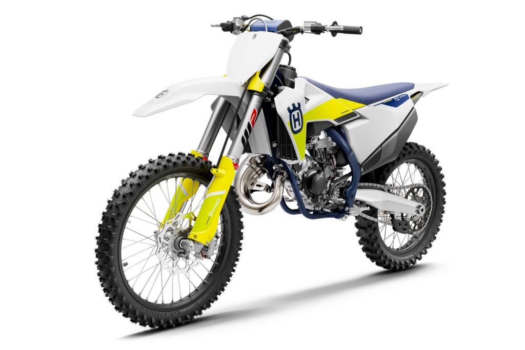 Zero e Lode Husqvarna Motorcyles Finance promozione finanziamento