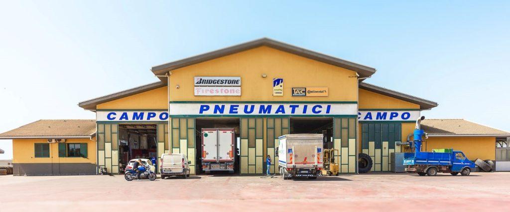 campo-pneumatici-di-ragusa-entra-nel-network-euromaster