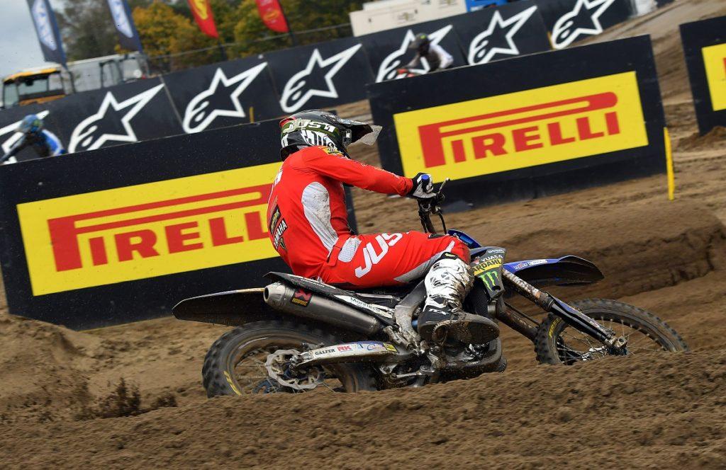 pirelli-scorpion-senza-rivali-in-belgio-nel-gran-premio-motocross-di-lommel