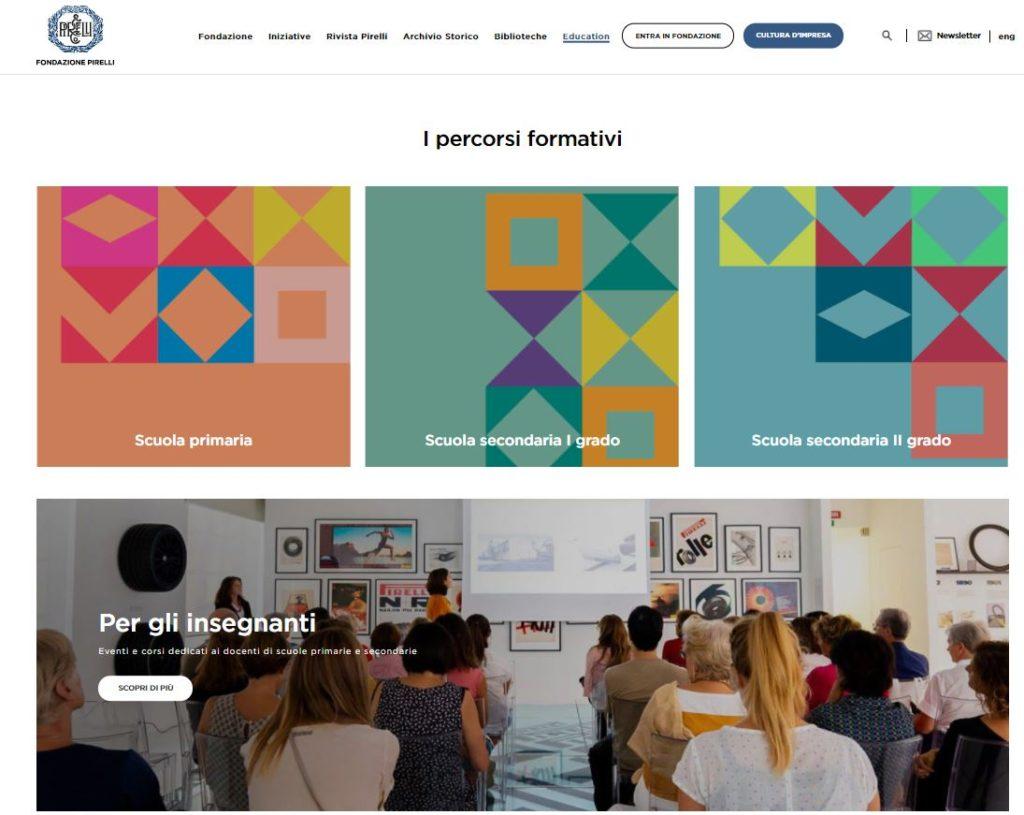 fondazione-pirelli-avvia-il-programma-didattico-digitale-per-le-scuole-di-tutta-italia