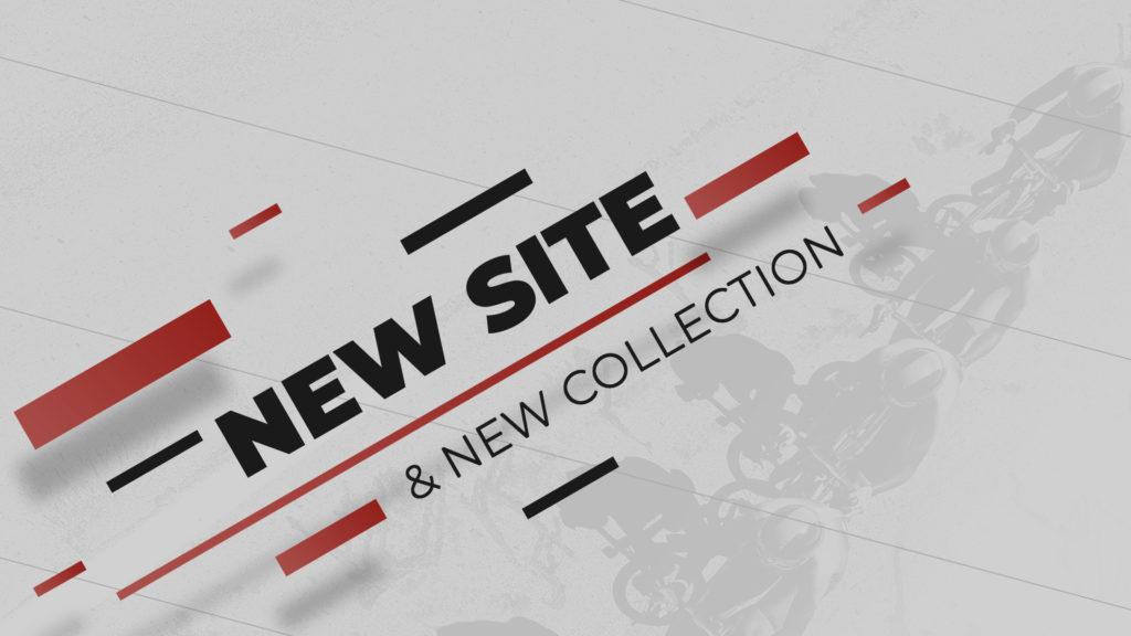 sidi-e-commerce-sito-web-vendite-online-ecommerce-shop-scarpe-stivali