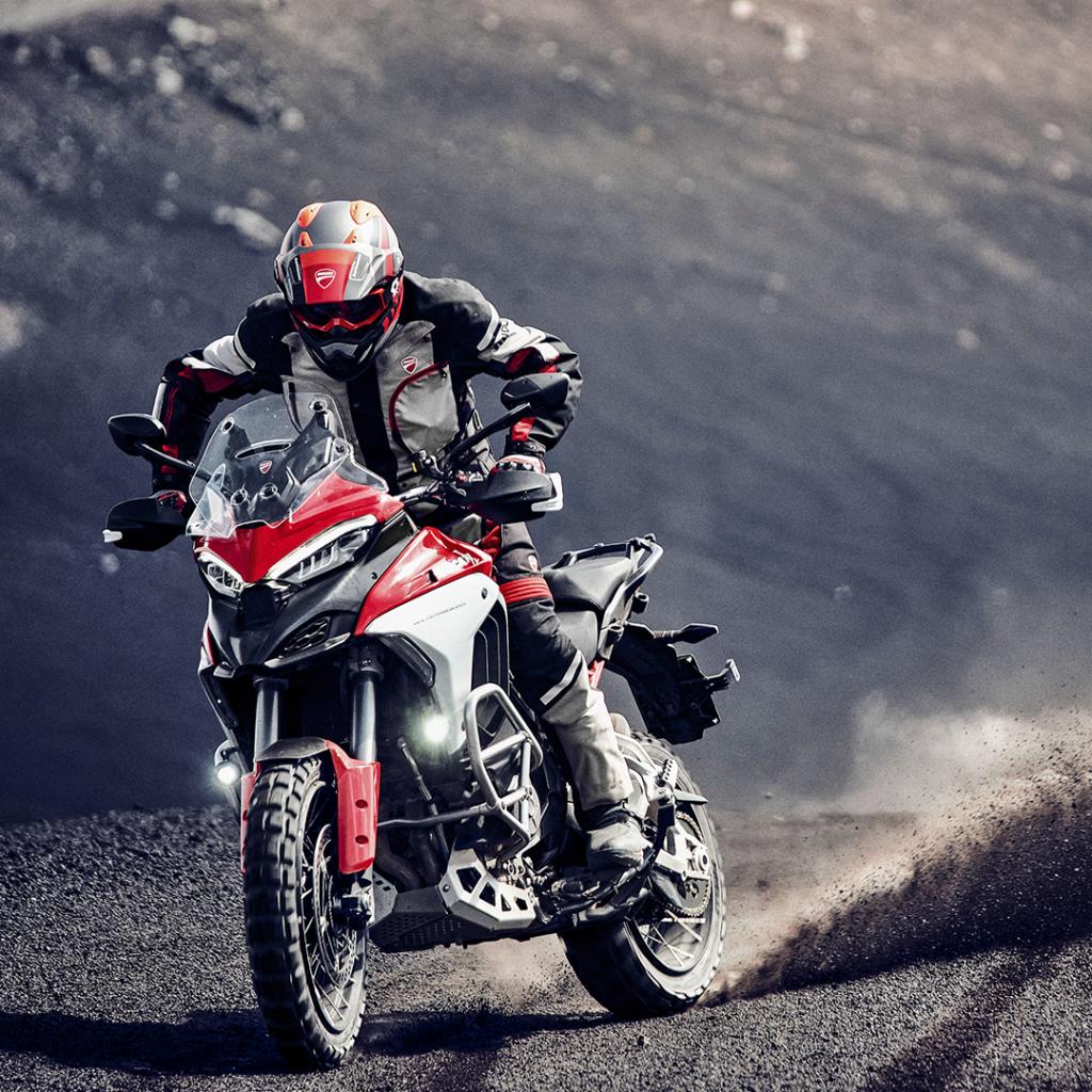 pneumatici-ducati-multistrada-v4-pirelli-scorpion-trail-ii-rally-str