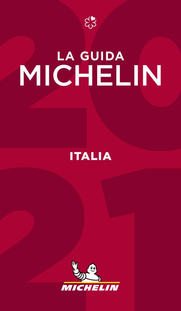 guida-michelin-2021-italia-stella-stelle-ristoranti