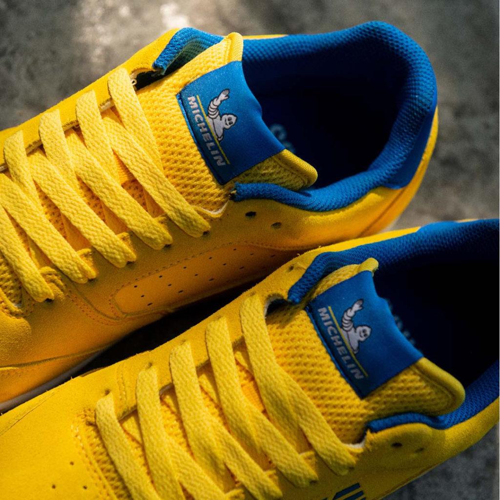 etnies-michelin-marana-veer-natale-2020-regalo-skateboard-scarpe