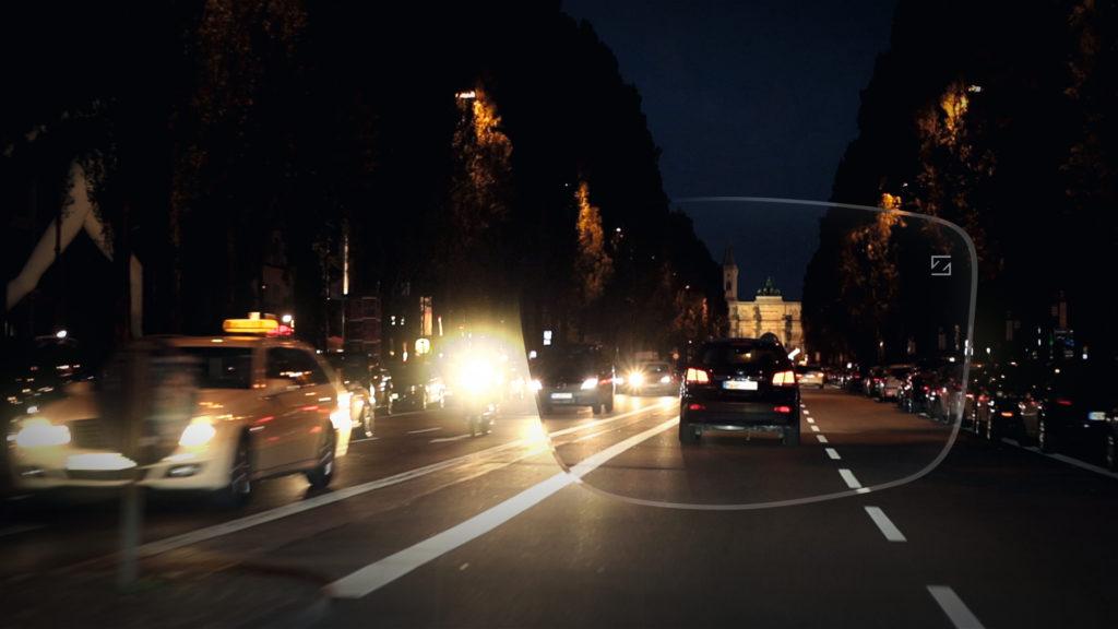 zeiss-drivesafe-guida-sicura-utilizzo-di-un-paio-di-lenti-da-vista-adeguate