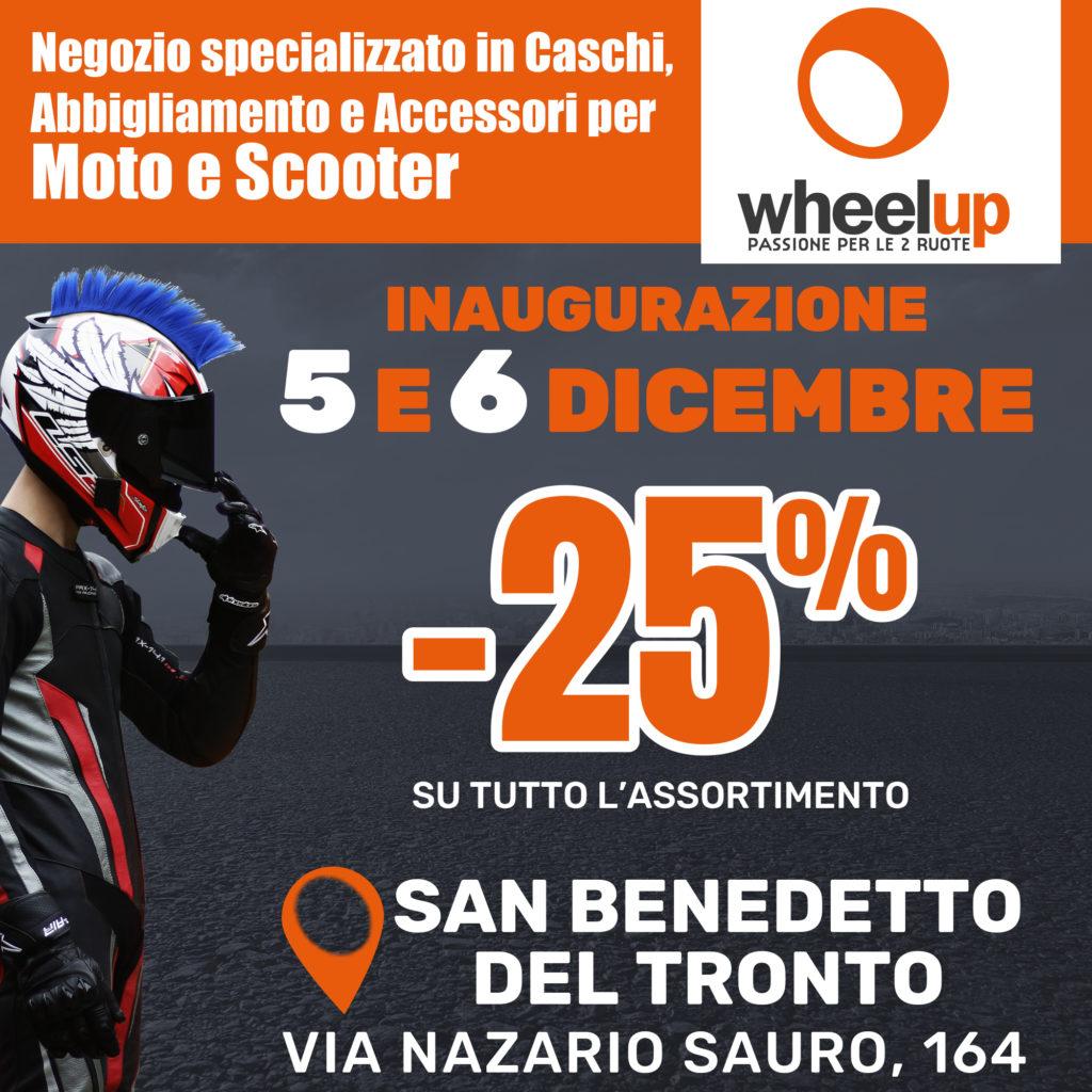 wheelup-san-benedetto-del-tronto-marche-5-6-dicembre-inaugurazione
